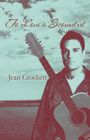 Front Cover of To Love a Scoundrel